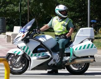 moto-guardia-civil